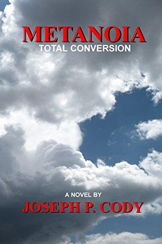 9780979116759: Metanoia - Total Conversion