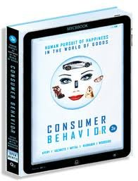 CONSUMER BEHAVIOR: Avery, Jill; Kozinets,