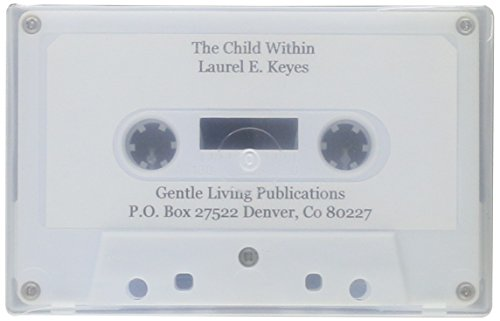 9780979136092: The Child Within