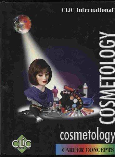 9780979149801: Cosmetology