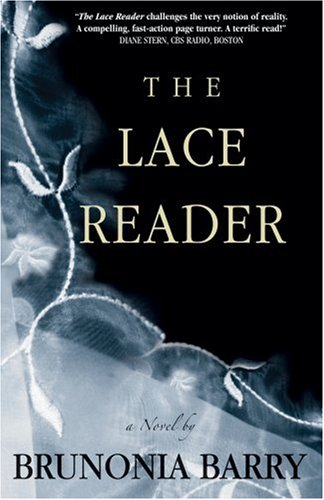 9780979159305: The Lace Reader