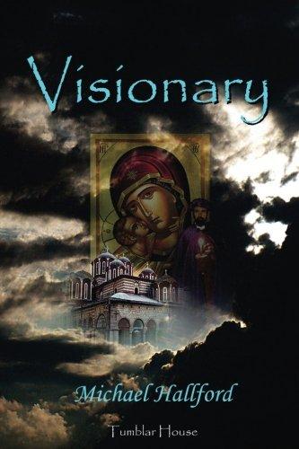 9780979160066: Visionary