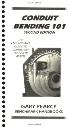 9780979166723: Conduit Bending 101, Second Edition