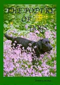 9780979195303: The Poetry of Dogs