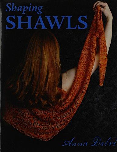 9780979201769: Shaping Shawls