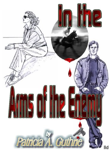 9780979203008: In the Arms of the Enemy