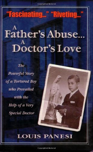 9780979216602: 121 University Place: The True Story of a Homeless, Tortured Boy and the Psychiatrist Who Saved His Life