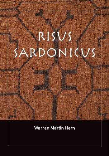 Risus Sardonicus: Warren Martin Hern