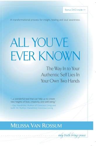9780979226502: All You've Ever Known