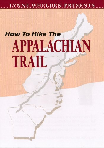 9780979232251: How to Hike the Appalachian Trail