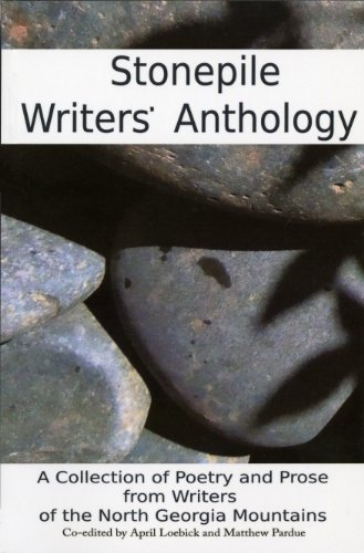 9780979232411: Stonepile Writers' Anthology