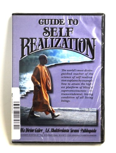 Guide to Self Realization