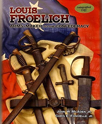 9780979243141: Louis Froelich