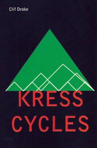 Kress Cycles: Clif Droke