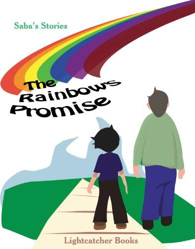 9780979261848: The Rainbow's Promise