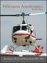 9780979263811: Helicopter Aerodynamics