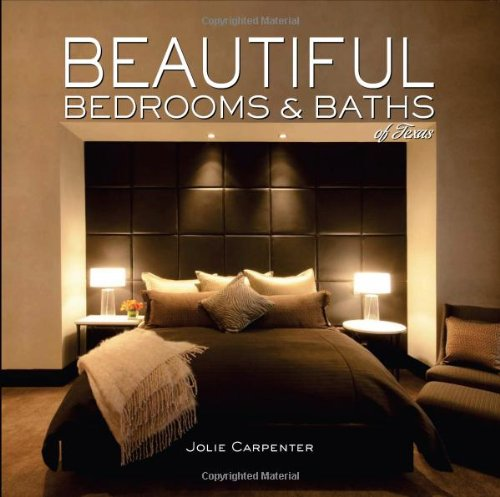 9780979265846: Beautiful Bedrooms & Baths of Texas (Signature Collections (Signature Publishing))