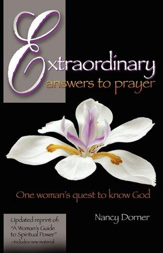 9780979273995: Extraordinary Answers to Prayer