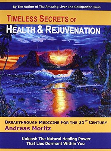 9780979275753: Timeless Secrets of Health and Rejuvenation