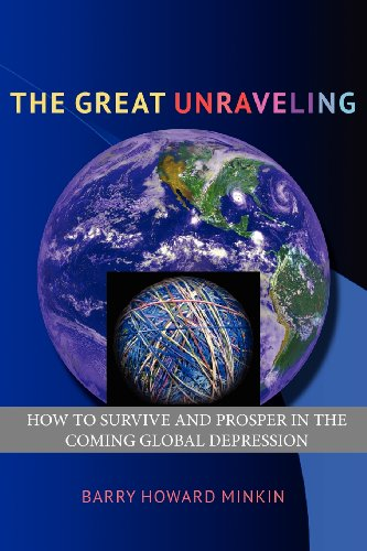 9780979290411: The Great Unraveling