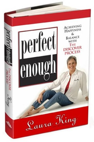 Perfect Enough: Laura King