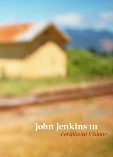 Peripheral Visions: Jenkins