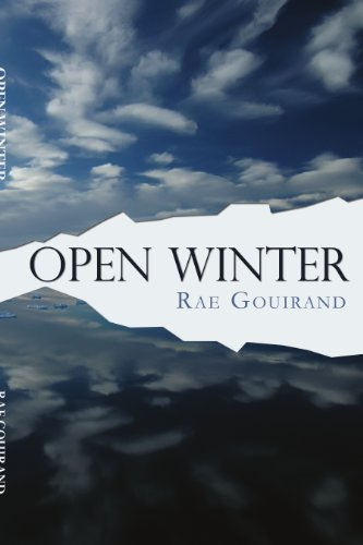 9780979337642: Open Winter