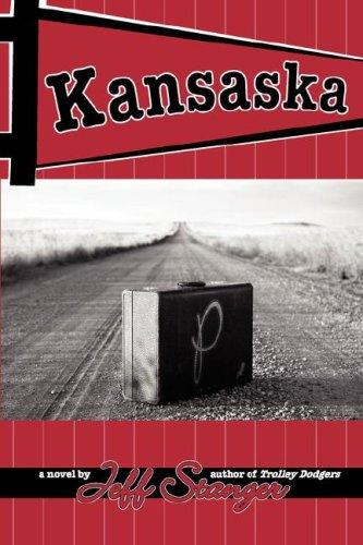 9780979357404: Kansaska