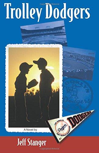 9780979357435: Trolley Dodgers