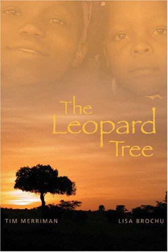 9780979393303: The Leopard Tree