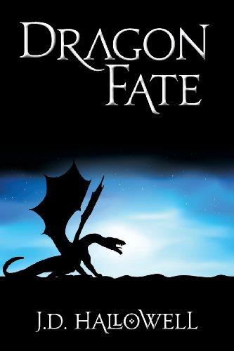 9780979393594: Dragon Fate