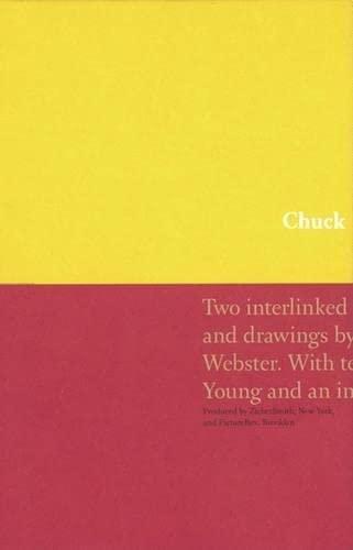 9780979415357: Eddie Martinez & Chuck Webster