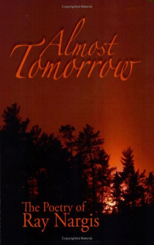 9780979420276: Almost Tomorrow