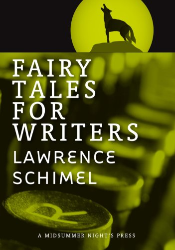 9780979420801: Fairy Tales for Writers
