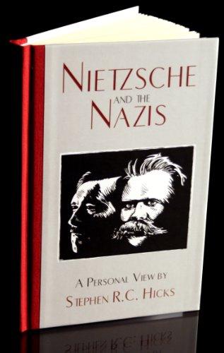 9780979427077: Nietzsche and the Nazis