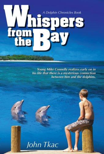 Whispers from the Bay: John Tkac