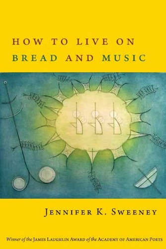 How to Live On Bread+music