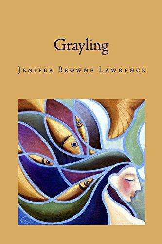 9780979458286: Grayling