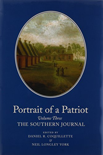 Josiah Quincy Jr. Political And Legal Works: Quincy, Josiah, Jr.