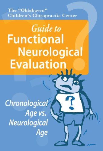 9780979472213: Guide to Functional Neurological Evaluation