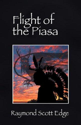 9780979473715: Flight of the Piasa