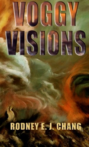 9780979480355: Voggy Visions