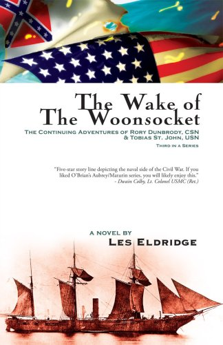 9780979484711: The Wake of the Woonsocket