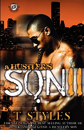 9780979493157: A Hustler's Son 2 (The Cartel Publications Presents)
