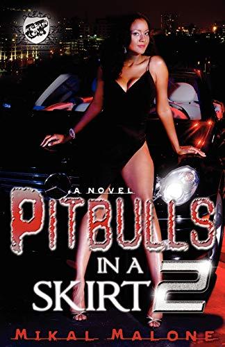 9780979493195: Pitbulls In A Skirt 2 (The Cartel Publications Presents)