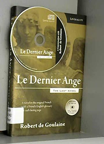9780979503733: Le Dernier Ange: The Last Angel