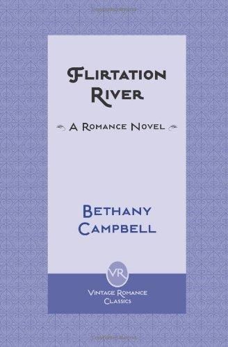 9780979520440: Flirtation River