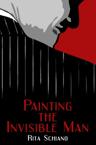 9780979534706: Painting the Invisible Man