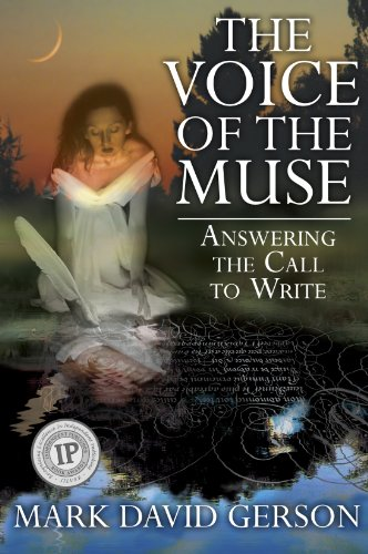 9780979547553: The Voice of the Muse: Answering the Call to Write