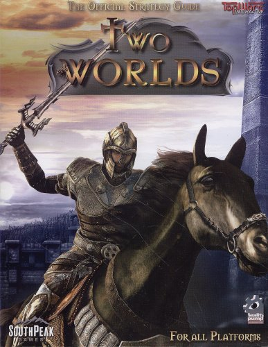 9780979551307: Two Worlds - the Official Strategy Guide: For All Platforms